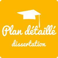 D finition de dissertation